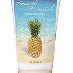 Pineapple Essentials Pineapple Exfoliant