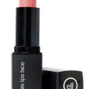 e.l.f. Mineral Lipstick - All Shades