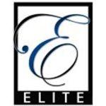 Elite Skin Elite Serum