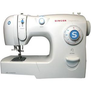 Singer Inspiration Mechanical Sewing Machine