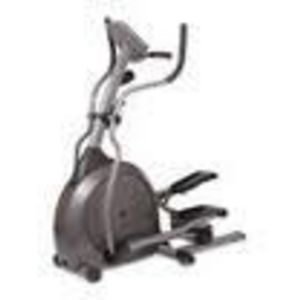 Vision Fitness X1400