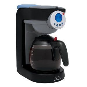Micheal Graves Automatic Drip Coffeemaker