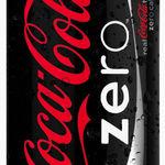 Coca-Cola - Coke Zero