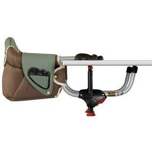 Chicco TravelSeat Hook On Chair
