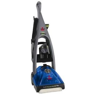 Bissell PROdry Fast-Drying Carpet Cleaner