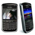 BlackBerry 9630 Smartphone