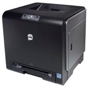 Dell 1320c Color Laser Printer