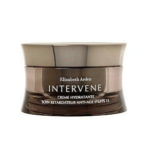 Elizabeth Arden Intervene - Creme Hydratante