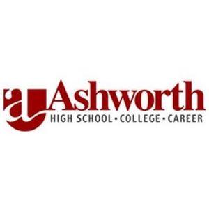 Ashworth College - Online Degrees