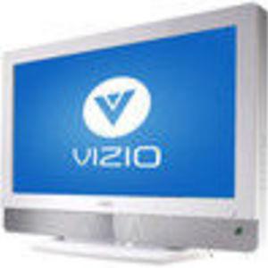 Vizio 32 - in. LCD TV
