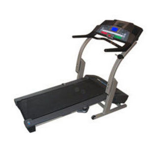 ProForm XP 542E Treadmill