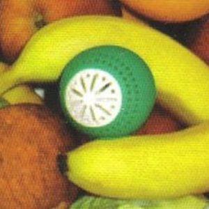 KBI Refrigerator Fresh Produce Balls