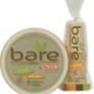 Bare by Solo Compostable Cups
