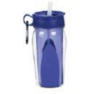 Trudeau 16oz Water Bottle