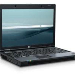 Compaq Notebook PC