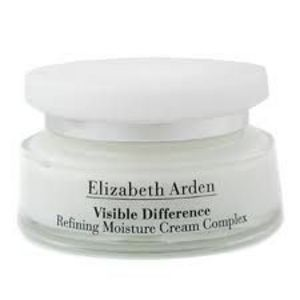 Elizabeth Arden Visible Difference Creme Complexe Hydratante