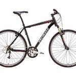 Specialized Crosstrail Pro Bike