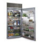 Northland 30AR-WG-X Refrigerator