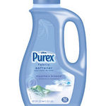 Purex Classic Fabric Softener