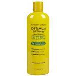 SoftSheen-Carson Optimum Care Oil Therapy 3-n-1 Creme Oil Moisturizer