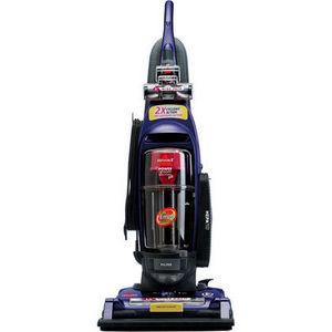 Bissell PowerGroom Pet Bagless Vacuum