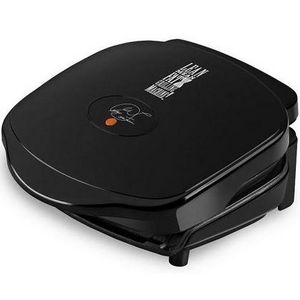 George Foreman Champ Grill