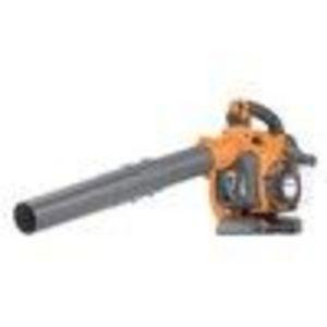 Husqvarna 28CC Handheld Blower/Vac
