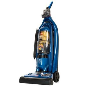 Bissell Lift-Off MultiCyclonic Pet Upright Vacuum