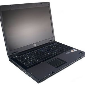 HP 6715 Notebook PC