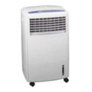 Sunpentown Evaporative Air Cooler
