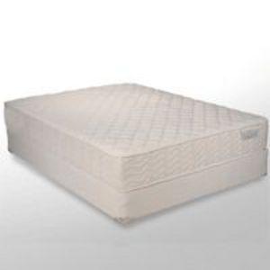 Miralux King Pillow Top Mattress