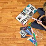 Utopia Dream Home Laminate Flooring
