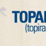 Topamax Siezure medication
