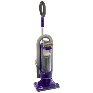 Eureka Pet Lover Oh! Bagless Vacuum