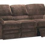 La-Z-Boy Reclining Sofas