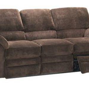 La Z Boy Reclining Sofas