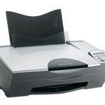Lexmark 3300 Printer