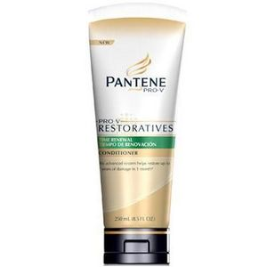 Pantene Pro-V Restoratives Conditioner