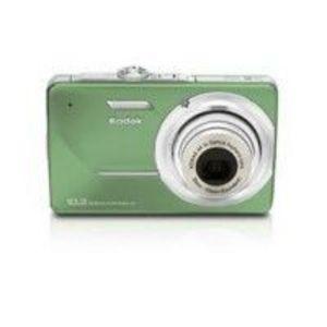 Kodak - M340 Digital Camera