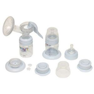 Avent Avent Naturally ISIS Breast Pump