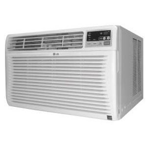 LG 12,000 BTU Air Conditioner