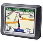 Garmin 260W Portable GPS Navigator