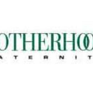 Motherhood Maternity Breast Pump