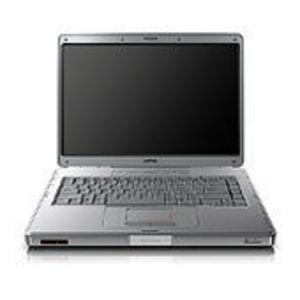 Compaq Presario Notebook PC