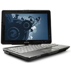 HP Pavilion Notebook PC