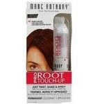 Marc Anthony Pro Root Touch-Up