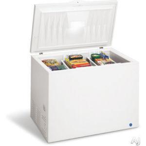 Frigidaire Chest Freezer FFN15M5H