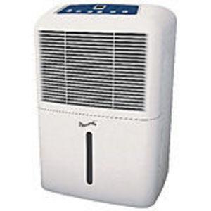 Forest Air 30 Pint Dehumidifier