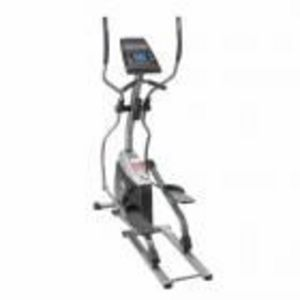 Tempo Fitness 620e Elliptical Trainer