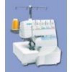 Juki MO-734DE Mechanical Sewing Machine